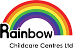 Rainbow Childcare Centre Limited